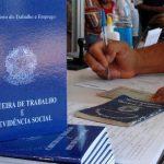Agência Brasil explica: entenda o décimo terceiro salário
