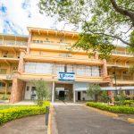 UNIFIPA inicia nesta sexta provas do Vestibular Unificado 2021