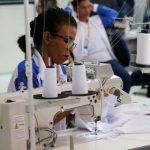 É curso que você quer? SENAI abre mais de 200 mil vagas pelo Brasil